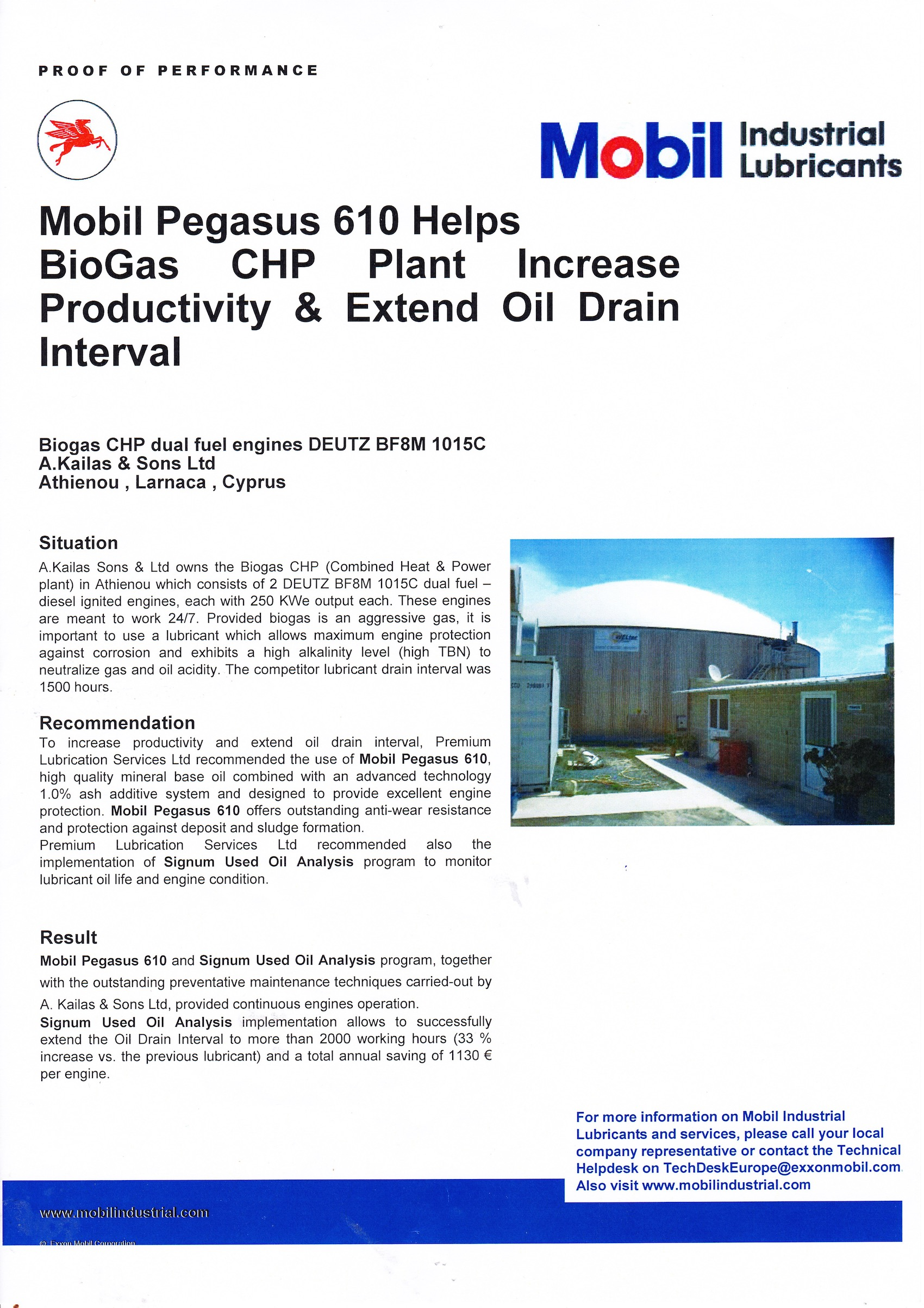 mobil_award_akailas_biogas